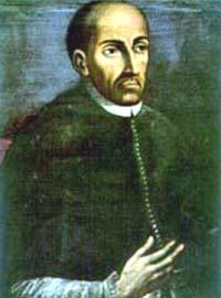 San Turibio de Mogrovejo Vescovo – 23 marzo