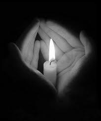 mani candela